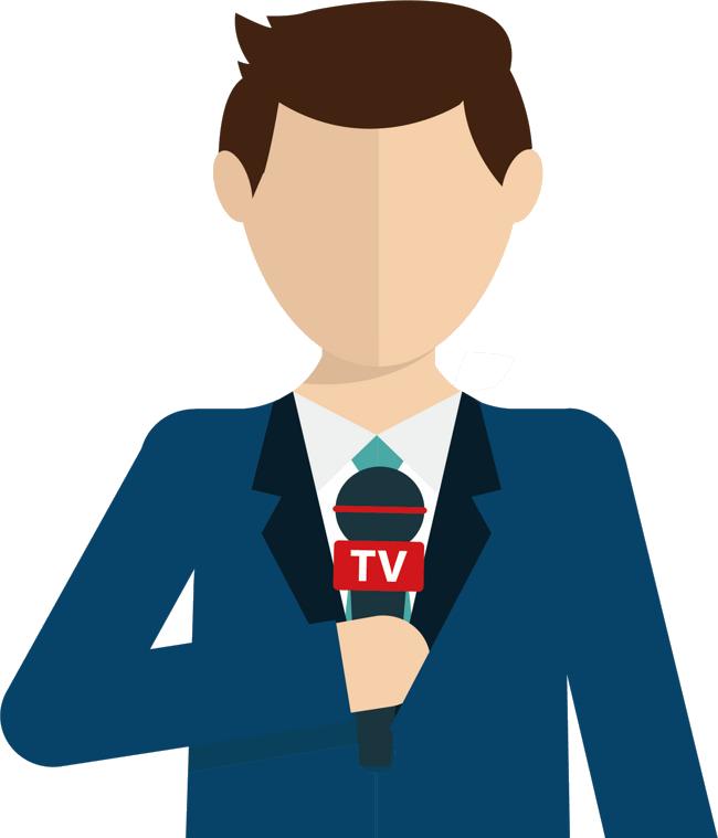 Noticias de Trading Deportivo