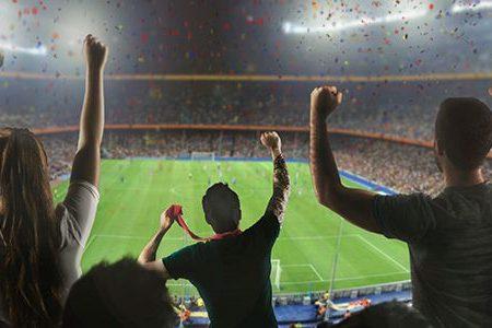 El 11 de junio vuelve La Liga española