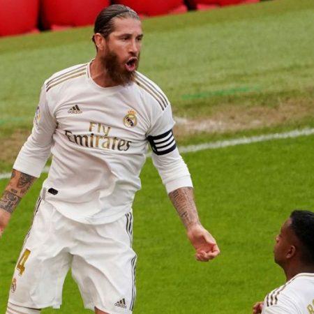 Real Madrid más cerca de ganar la Liga