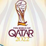 Mundial de Catar, 21 de noviembre de 2022