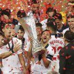 el sevilla gana la europa league