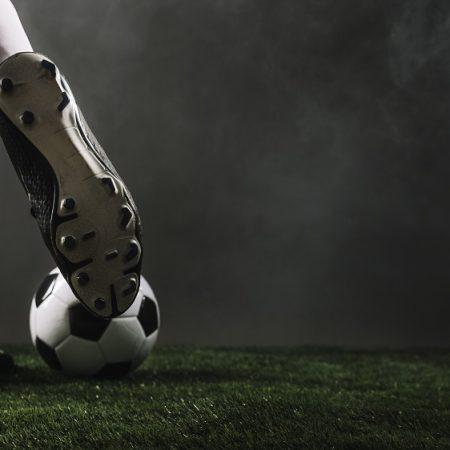 El 20 de junio vuelve el fútbol en Italia