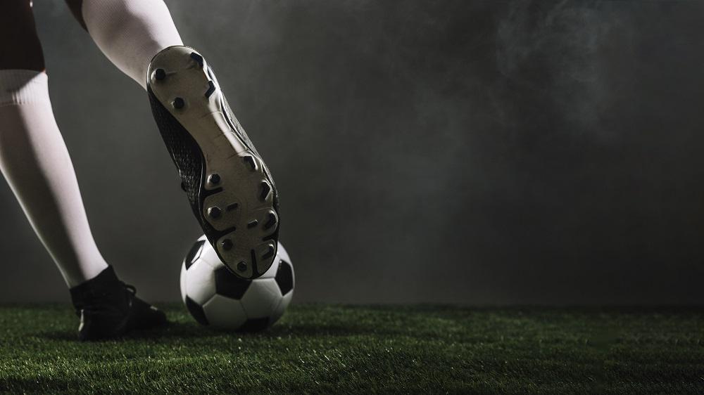 Confirmado el 20 de junio vuelve el fútbol en Italia