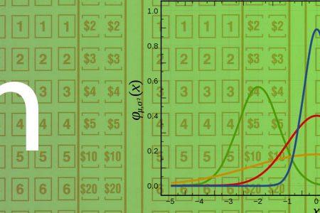Calculadora de Distribución Binomial