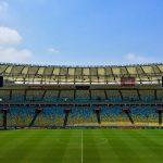 La FIFA estima pérdidas de 14.000 millones de dólares por el COVID
