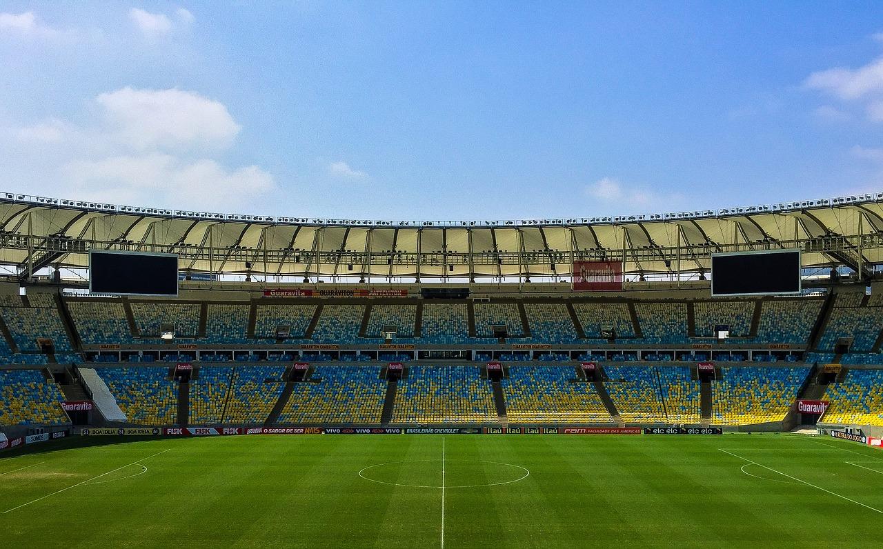 FIFA estimates losses of $ 14 billion from COVID