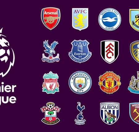 Manchester United and Liverpool lead a project to reform the Premier League