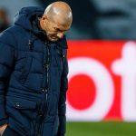 Mauricio Pochettino, nuevo entrenador del Real Madrid