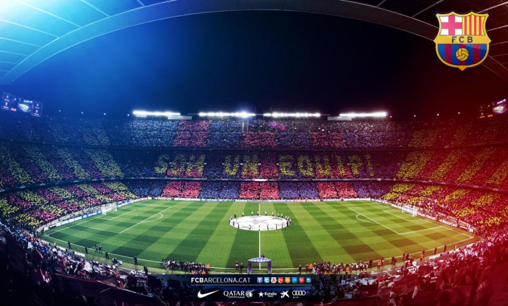 24 de enero elecciones a la presidencia del Barça