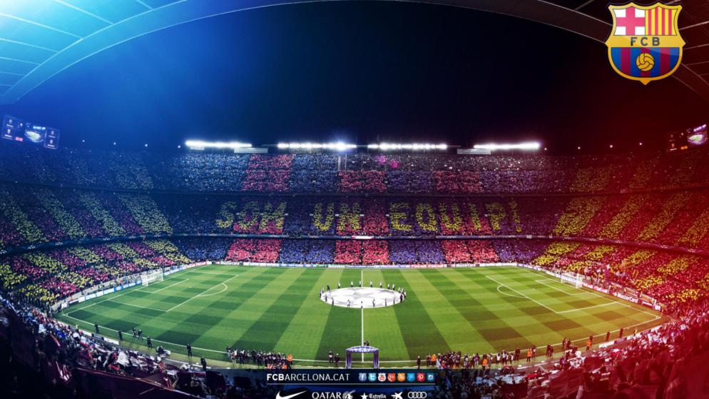 24 de enero, elecciones a la presidencia del Barça