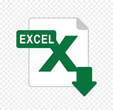 excel download montecarlo