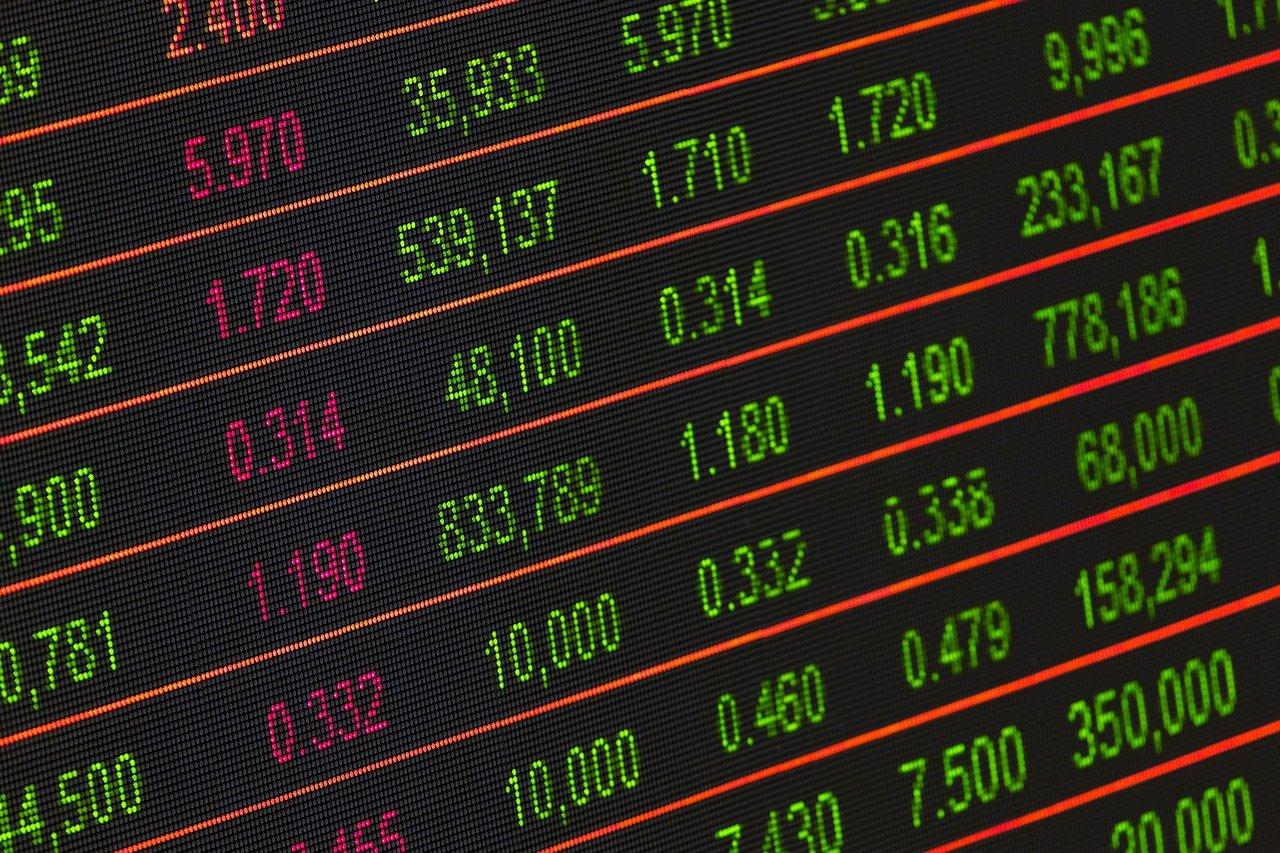 Mercados donde es más fácil ganar dinero