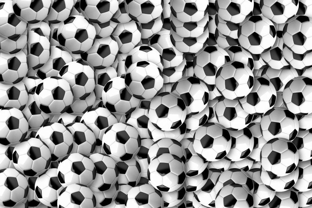 Nace la Supercopa europea
