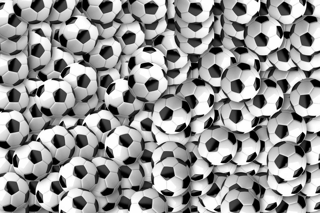 European Super League is born