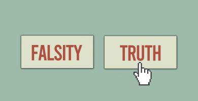 Cómo saber si un tipster es legítimo